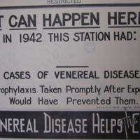 1943* It Can Happen Here!.jpg