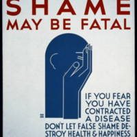 shame may be fatal 1937.jpeg
