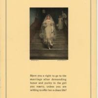 purity 1919.jpg