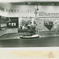 1939 Worlds Fair Polio.jpg