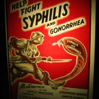 1942-44 Help Fight Syphilis and Gonorrhea.jpg