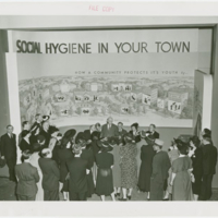 NY Worlds Fair SH Exhibit 1939 1940.jpg