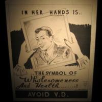 1942-1944 In Her Hands.jpg