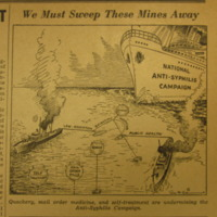1940 NSHD Paper Cartoon Mines.jpg