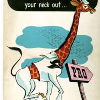 1940 Giraffe.jpg