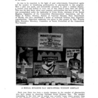 1945 CT Druggist Window Display.gif