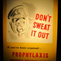 1942-44 Don't Sweat It Out.jpg