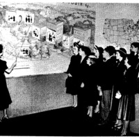 1939 JSH Worlds Fair Photo.jpg