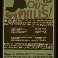 1940 stamp out syphilis.jpg