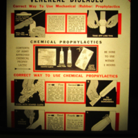 1942-44 For Prevention of Venereal Diseases.jpg