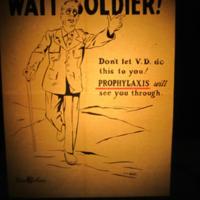 1942-44 Wait Soldier!.jpg