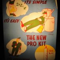 1942-44 New Pro Kit 2.jpg