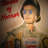 1942-44 Medal of Horror.jpg