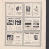 Venereal Menace Posters 3 1920.jpg