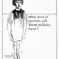 What Kind Of Parents 1918.jpg