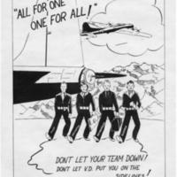 1944 AAFTC All For One.jpg