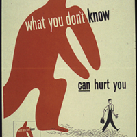 1941 What You Dont Know Can Hurt You.jpg