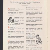 1938 ABC Syphilis.jpg