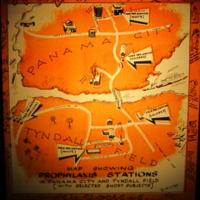 1944 Pro Station Map.jpg