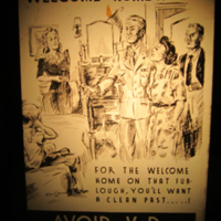 1942-44 Welcome Home.jpg