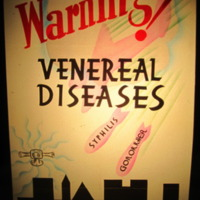 1942-44 Warning!.jpg