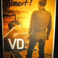 1942-44 Almost!.jpg
