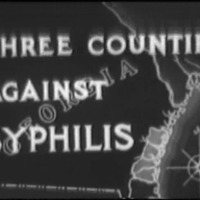 Three Counties Against Syphilis