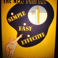 1942-44 New Pro Kit 20.jpg