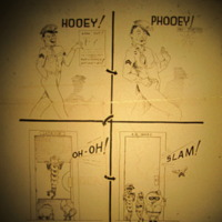 1942-44 Hooey Phooey.jpg