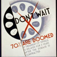 dont wait doomed 1937.jpg