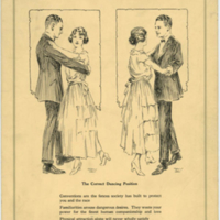 Danger in Familiarities 1922.jpg