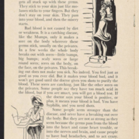 1943 GA Bad Blood Pamphlet Prostitute.jpg