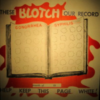 1942-44 Thse Blotch Our Record.jpg