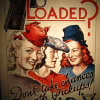 1942-44 Loaded? 2.jpg