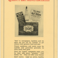 ignore fake advertisements 1919.jpg