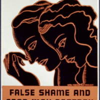 false shame and fear 1938.jpeg