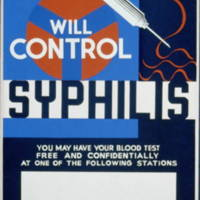 chicago will control syphilis 1938.jpeg