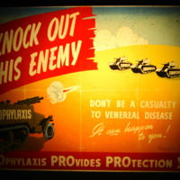 1942-44 Knock Out This Enemy.jpg