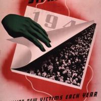 1941* A Million Victims.jpg