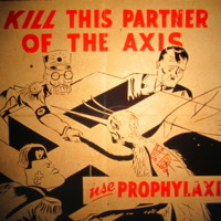 1942-44 Kill This Partner 2.jpg