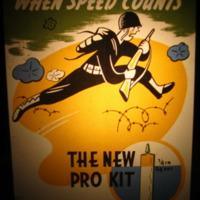 1942-44 When Speed Counts.jpg