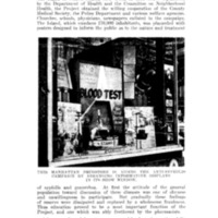 1940 Drugstore Window.gif