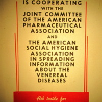 1942-44 Pharmacy Cooperating.jpg