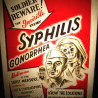 1942-44 Soldier Beware!.jpg