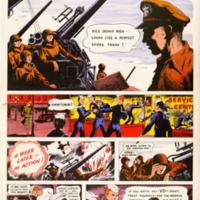 1944 Nice Going Men.jpg