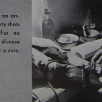 1938* Syphilis its Cure! 24.jpg