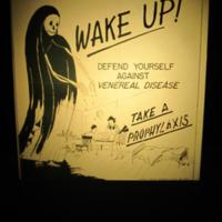 1943 Wake Up!.jpg