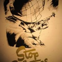 1942-44 Stop Sabotage.jpg