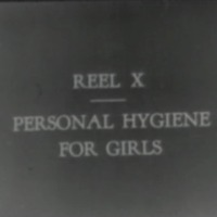 Personal Hygiene for Young Women