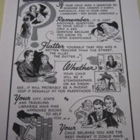 1942 Parents First Best Teachers.jpg